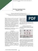 Substation_Automation_System_Using_IEC_6.pdf
