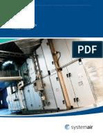 e8244_ahu_catalogue_2014.pdf
