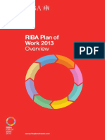 RIBA Plan of Work 2013 - Overview.pdf