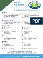 GI-Foundation-Low-GI-Shopping-List-web.pdf