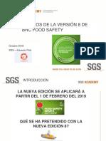 EXPLICACION CAMBIO BRC.pdf