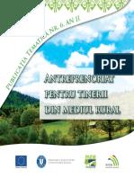 Antreprenoriat pt tinerii din mediul rural.pdf