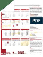 Calendario_acadmico_de_Grado_2018_2019.pdf