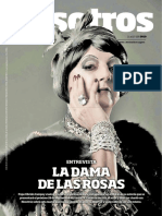 Edición impresa 21 de Septiembre de 2019