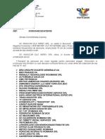 PREZENTARE MADCOM DLS.doc