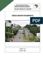 VIDEO-MONITORAMENTO DE SORRISO-COMPLETO(1).pdf