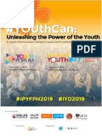 YOUthCan-Primer-with-Registration-Fee.pdf