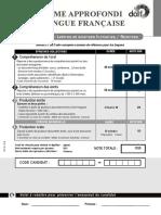 exemple-examen-dalf-c1 (1)