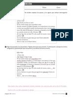 5eplc_sv14_es_ud03_clec_sol 33.pdf