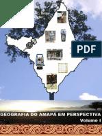 Amapá e suas características .pdf