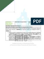 V.P.RR.SIP.1650-2012acum