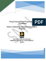 Mutual funds basics.pdf