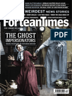 Fortean Times 2013-02