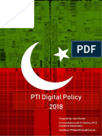 PTI Digital Policy.pdf