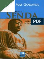 Seguir La Senda-budismo
