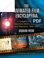 A Companion to Film Theory_Toby Miller,Robert Stam[371].pdf