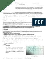 Traffic Engineering pdf