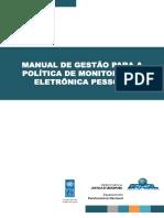 Modelodegestoparaamonitoraoeletrnicadepessoas (1).PDF