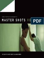 Master Shots Volume 2_ Shooting Great Dialogue Scenes ( PDFDrive.com )