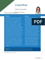 n1-023-031_AnnaSans.pdf