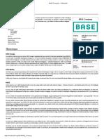 BASE Company — Wikipédia