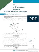 Zanichelli_Cagliero_approfondimenti_1_4.pdf