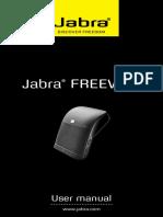Jabra Freeway User Manual (English).pdf