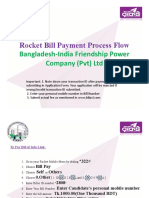 BIFPCL160719223052.pdf
