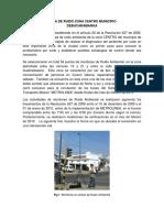 Analisis_Mapa_de_Ruido_CENTRO_Primer_Semestre_2010.pdf