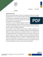 MEDICAMENTOS LASA.docx