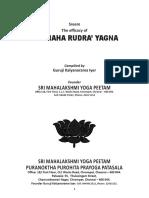 sri_maha_rudra_yagna.pdf