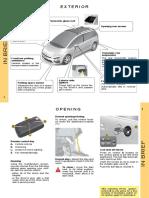 2008-citroen-c4-picasso-63726.pdf