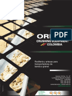 ORION Belt Conveyor Catalog.pdf