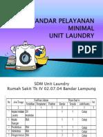 Paparan Laundry (2)