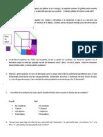 problemario_primaria_2011_0.pdf