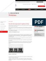 Claves del éxito de Zara | IEP.pdf