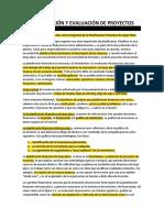 Resumen FyEP