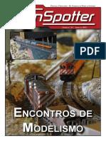 imagem da estação de lamego pág. 22.pdf