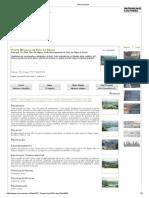 Ponte Velha 1872.pdf