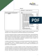 Circular 4_2011- avaliação epe.pdf