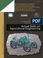 ATAE_proceedings_2015.pdf