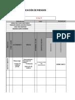 Plantilla Matriz IPVR- GTC-45 (1)
