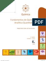 Quimica Analitica II_NL2019.pdf