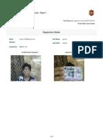 agrima _ISTSE RESULT - Class 7.pdf