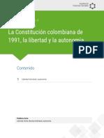 LIBERTAD Y AUTONOMIA.pdf