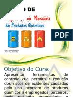 segurananomanuseiodeprodutosquimicos-170218130910.pdf