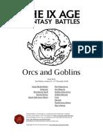 T9A-FB_OnG_2-0_EN.pdf