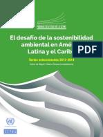 LCM23_es.pdf