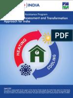 HVAC-Report-Send-for-Printing-Low-Res.pdf