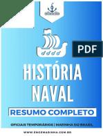 [Resumo] História Naval _ Engemarinha.pdf